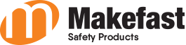 Makefast Safety Products