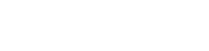 Makefast Marine Products
