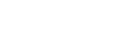 Makefast Shop